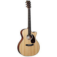 Martin Guitars GPC-11E « Guitare acoustique