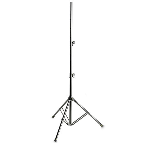 Soporte para luces Gravity SP 5522 B