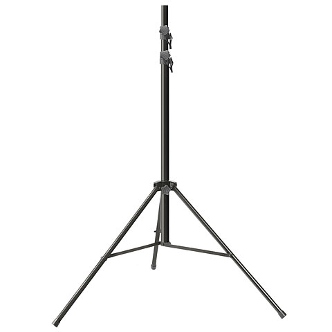 Soporte para luces Adam Hall SLS315B