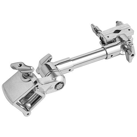 Ganchos para herrajes Pearl Icon PCX-300 Rotating Rail Accessory Clamp
