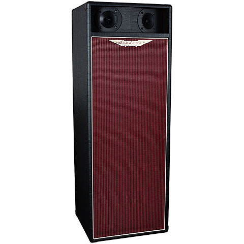 Bass Cabinet Ashdown CL-310-DH