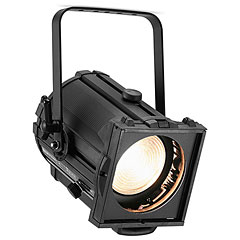 Strand Lighting Rama 175 High Performance Fresnel 7–56° 1000/1200W « Teatro