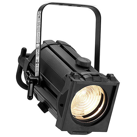 Theatre Strand Lighting Acclaim Fresnel, 500/650W