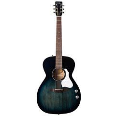 Art & Lutherie Legacy Indigo Burst HG Q-Discrete « Guitarra acústica