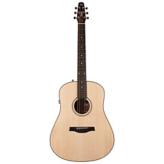 Seagull Maritime SWS Natural A/E « Guitare acoustique
