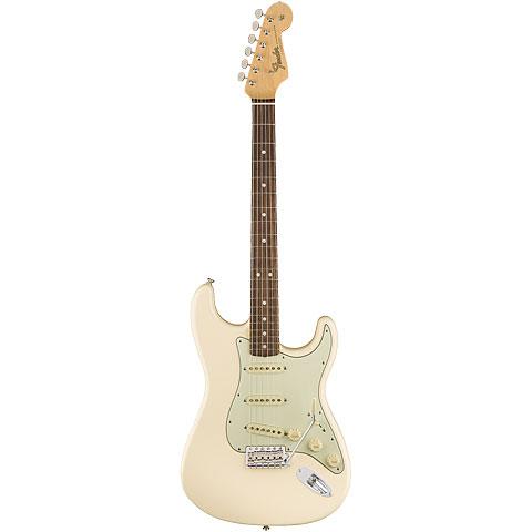 Fender American Original 60s Strat OWT « E-Gitarre