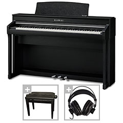 Kawai CA 58 B Set « Pianoforte digitale