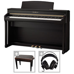 Kawai CA 58 R Set « Digitale piano