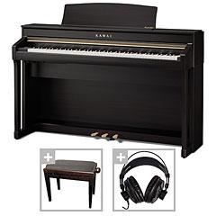 Kawai CA 58 R Set « Pianoforte digitale