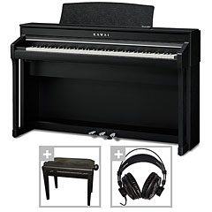 Kawai CN 17 B Set « Pianoforte digitale