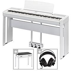 Kawai CN17W Set « Piano digital