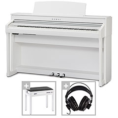 Kawai CA 78 W Set « Digital Piano