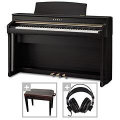 Kawai CA 78 R Set « Digital Piano