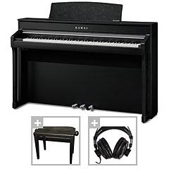 Kawai CA 98 B Set « Digitalpiano