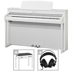 Kawai CA 98 W Set « Digital Piano