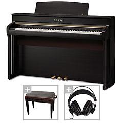 Kawai CA 98 R Set « Digital Piano