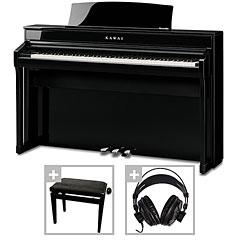Kawai CA 98 EP Set « Piano digital