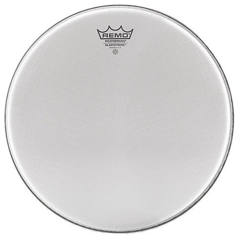 "Mesh Head Remo Silentstroke 15"" Snare Drum / Tom Mesh Head"