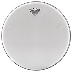 "Remo Silentstroke 15"" Snare Drum / Tom Mesh Head « Parches Trigger"