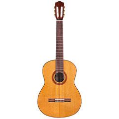 Cordoba C5 « Konzertgitarre