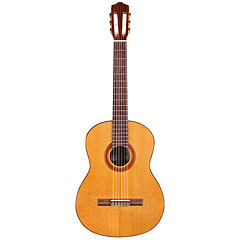 Cordoba C5 « Guitare classique