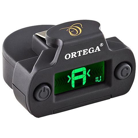 Stimmgerät Ortega OCST-1BK