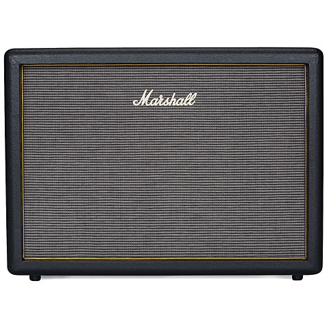 Box E-Gitarre Marshall MRORI212