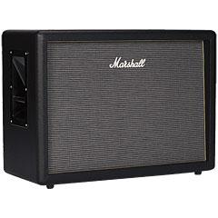 Marshall MRORI212 « Box E-Gitarre