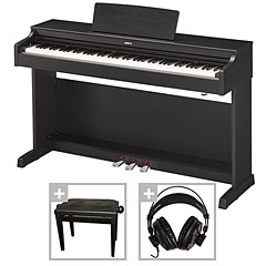 Yamaha Arius YDP-164 B Set « Digitalpiano