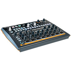 Arturia DrumBrute Impact « Synthesizer