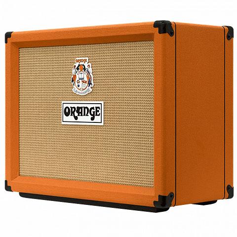 Amplificador guitarra eléctrica Orange Tremlord 30