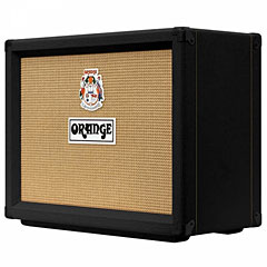 Orange Tremlord 30 BK « Ampli guitare, combo