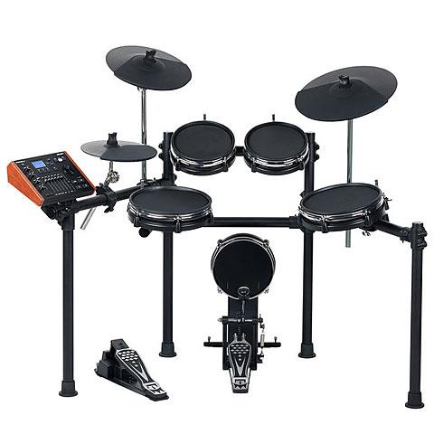 Medeli DD638DX Digital Mesh Drumset