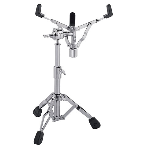 Stand caisse claire pdp Concept Snare Drum Stand