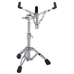 pdp Concept Snare Drum Stand « Stand caisse claire