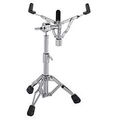 pdp PDSSC00 Concept Snare Drum Stand « Soporte de caja