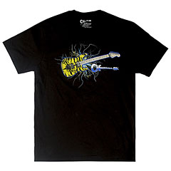Charvel Satchel Guitar Graphic T-Shirt XXL « T-Shirt