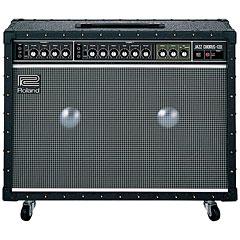 Roland Jazz Chorus JC120 « E-Gitarrenverstärker