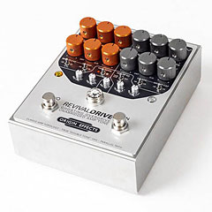 Origin Effects RevivalDrive « Pedal guitarra eléctrica