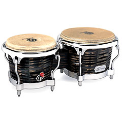 Latin Percussion Pedrito Martinez Signature Bongo « Bongos