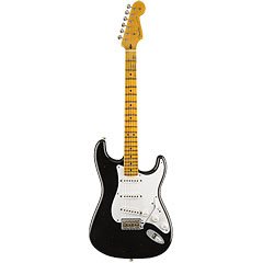 Fender 30th Anniversary Eric Clapton Stratocaster « Electric Guitar