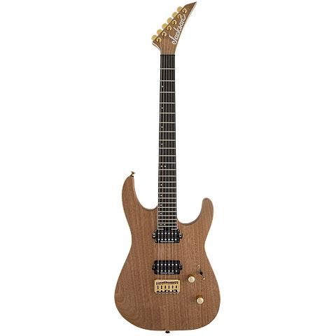 Jackson PRO Series DK-2HT MAH « Guitarra eléctrica