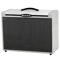 Mooer GC 112 « Guitar Cabinet