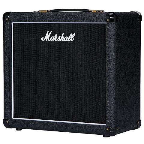 Pantalla guitarra eléctrica Marshall Studio Classic SC112