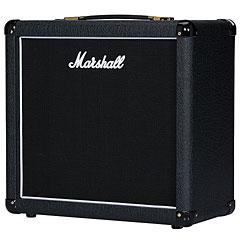 Marshall Studio Classic SC112 « Baffle guitare élec.