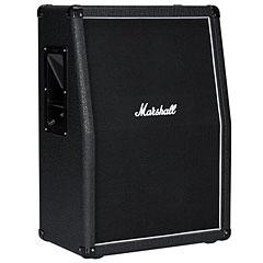 Marshall Studio Classic SC212 « Baffle guitare élec.