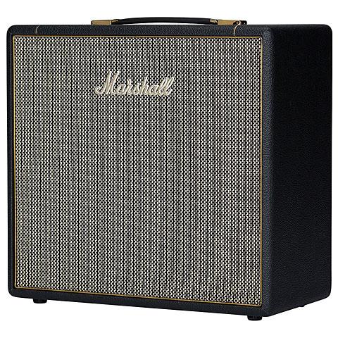 Box E-Gitarre Marshall StudioVintage SV112