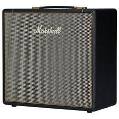 Marshall Studio Vintage SV112 « Baffle guitare élec.