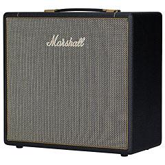 Marshall StudioVintage SV112 « Baffle guitare élec.