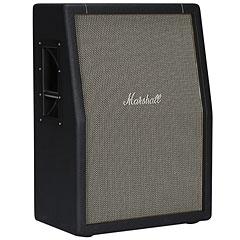 Marshall StudioVintage SV212 « Baffle guitare élec.